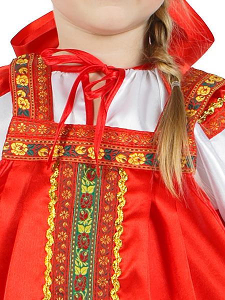 Красные блузки спб
